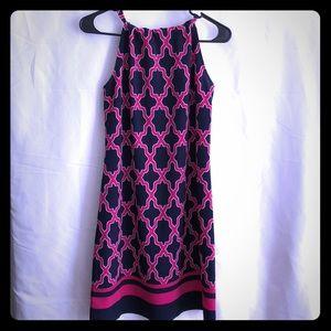 Crown & Ivy Dress EUC